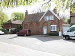 Thumbnail to rent in Church Street, Shoreham, Sevenoaks