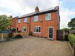 Thumbnail for sale in Riverside, Shawbury, Shrewsbury