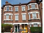 Thumbnail to rent in Latchmere Road, London
