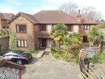 Thumbnail for sale in Ham Manor, Angmering, West Sussex