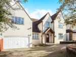 Thumbnail for sale in White Beam Way, Tadworth