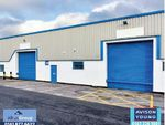Thumbnail to rent in Barton Business Park, Cawdor Street, Eccles, Manchester, Greater Manchester
