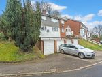 Thumbnail for sale in Church Hill, Caterham