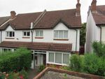 Thumbnail to rent in Park Lane, Wallington, Surrey