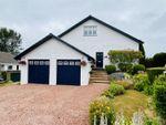 Thumbnail to rent in Hall Road, Nemphlar, Lanark
