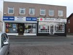 Thumbnail for sale in Foryd Road, Kinmel Bay, Rhyl
