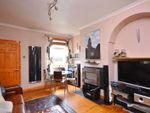 Thumbnail to rent in Newlands Road, Norbury, London