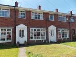 Thumbnail to rent in Roscoes Court, Westhoughton, Bolton