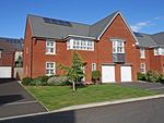 Thumbnail to rent in Veysey Close, Exeter