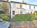Thumbnail for sale in Naunton Lane, Cheltenham, Gloucestershire