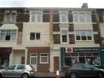 Thumbnail for sale in Commercial Road, Newport, Gwent .
