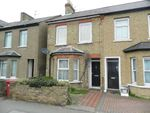 Thumbnail for sale in Chalvey Road East, Slough, Berkshire