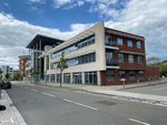 Thumbnail to rent in Unit 9A, Langdon House, Langdon Road, Swansea