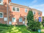 Thumbnail to rent in Old Lakenham Hall Drive, Norwich