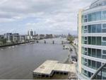 Thumbnail to rent in Bridges Court Road, London