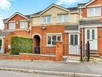 Thumbnail for sale in Stirling Way, Sheffield