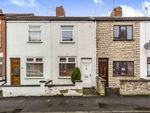 Thumbnail to rent in Melbourne Street, Coalville
