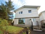 Thumbnail to rent in Howieson Green, Uphall