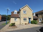 Thumbnail for sale in Cutter Close, Upnor, Rochester