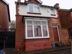 Thumbnail to rent in Oak Tree Lane, Selly Oak