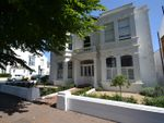 Thumbnail to rent in Westbourne Villas, Hove
