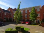 Thumbnail for sale in King Edwards Court, Hatton Park, Warwick