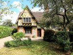 Thumbnail to rent in Shabden Cottages, High Road, Chipstead, Coulsdon