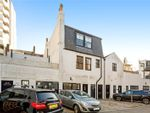 Thumbnail for sale in Chapel Mews, Hove, East Sussex