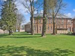 Thumbnail to rent in Longley Road, Chichester, West Sussex