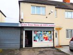 Thumbnail to rent in Elmtree Avenue, Derby
