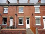 Thumbnail to rent in Manchester Road, Sheffield