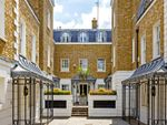 Thumbnail to rent in The Courtyard, Old Church Street, London