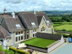 Thumbnail for sale in 1 The Old School House, Cheddar Road, Wedmore, Somerset