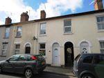 Thumbnail to rent in Lansdowne Street, Worcester