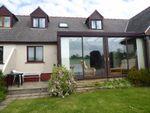 Thumbnail to rent in Herons Reach, Pembroke, Pembrokeshire