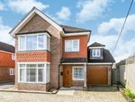 Thumbnail for sale in Greenview, Station Road, Crawley Down, Crawley