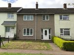 Thumbnail for sale in Austin Road, Bromsgrove, Worcestershire
