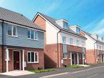 """Thumbnail for sale in """"The Alton At Bardon View, Coalville"""" at Bardon Road, Coalville"""