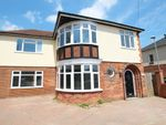 Thumbnail for sale in Broadway, Yaxley, Peterborough