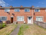 Thumbnail to rent in Dr Anderson Avenue, Stainforth, Doncaster
