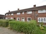 Thumbnail for sale in Elsinore Avenue, Stanwell, Staines