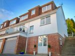 Thumbnail for sale in Broadsands Park Road, Paignton