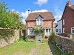 Thumbnail for sale in Portland Square, Liss, Hampshire