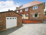 Thumbnail for sale in Sheffield Road Unstone, Dronfield, Derbyshire