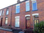 Property history Castle Street, Bolton BL2