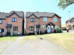 Thumbnail to rent in Acacia Close, Dudley