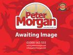 Thumbnail to rent in Millwood Street, Manselton, Swansea