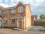 Thumbnail for sale in Lockyer Close, York