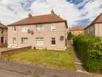 Thumbnail for sale in 60 Parkhead View, Parkhead