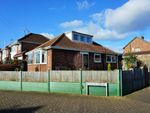 Thumbnail for sale in Spinney Rise, Toton